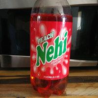 Nehi bottle dating