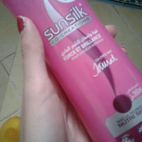 Sunsilk Damage Repair Shampoo 200 ml Bottle from Unilver Philippines uploaded by Zeyneb s.