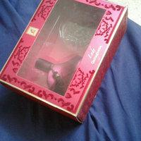 Annick Goutal Gardenia Passion Eau De Parfum Spray uploaded by Zeyneb s.
