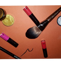MAKE UP FOR EVER Artist Plexi-Gloss uploaded by marise a.