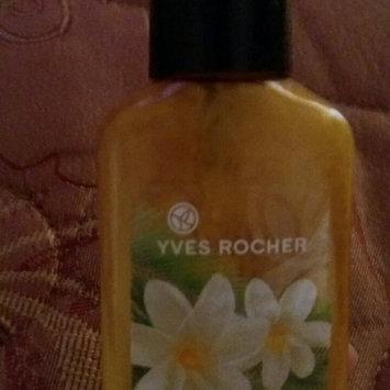 Photo of YVES ROCHER Dry Body Oil MONOÏ 125 ml uploaded by Hanane R.