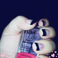 Nail Life Revitalizer Treatment New Formula uploaded by c c.