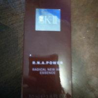 SK-II R.N.A.Power Radical New Age Essence uploaded by irma m.