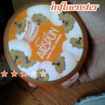Coty Airspun Loose Face Powder uploaded by Twanesha S.