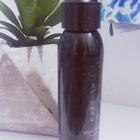 Kardashian Beauty Black Seed Dry Oil, 3 fl oz uploaded by Jill H.
