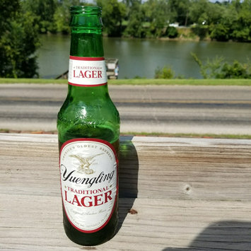 Photo of Yuengling Traditional Lager uploaded by Amber M.