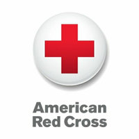 American Red Cross uploaded by Lindsey P.