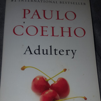 Photo of Adultery uploaded by Stephanie M.