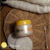 Garnier Skin Naturals Light Complete Multi-Action Whitening Cream uploaded by Nidal M.