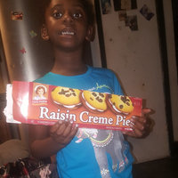 Little-debbie® The Original Raisin Creme Pies uploaded by Keiondra J.