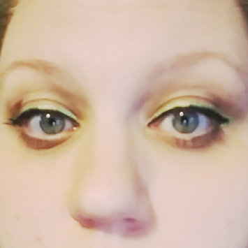 Photo of e.l.f. Cosmetics Jordana Cat Eye Liner uploaded by Tearra F.