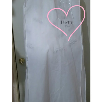 Photo of David's Bridal uploaded by Ines G.