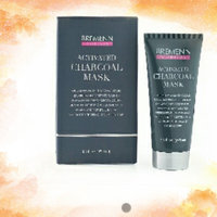 Bremenn Clinical Charcoal Detoxifying Facial Mask uploaded by Chaymae O.