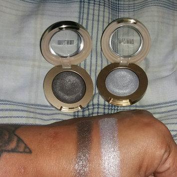 Photo of Milani Bella Eyes Gel Powder Eyeshadow uploaded by Layla M.
