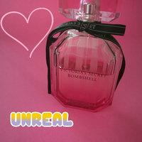 Victoria's Secret Bombshell Eau De Parfum Spray uploaded by Carol A.