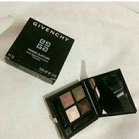 Givenchy Prisme Quatuor 7 Tentation 0.14 oz uploaded by elhem b.