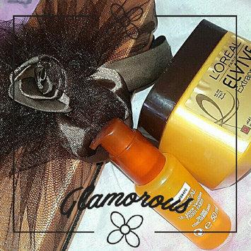 L'Oréal Paris Hair Expertise Extraordinary Oil uploaded by Nină R.