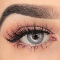 Ardell Fashion Lashes uploaded by Nada D.