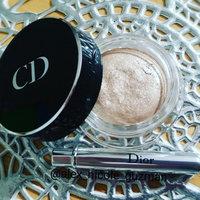 Dior Diorshow Fusion Mono Long-Wear Professional Mirror-Shine Eyeshadow uploaded by Alex Nicole G.