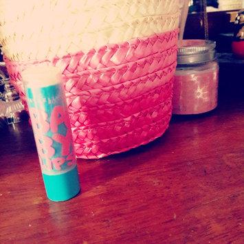 Maybelline Baby Lips® Moisturizing Lip Balm uploaded by 💕Yasmine👸 J.