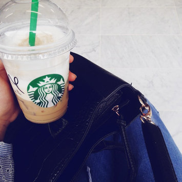 Starbucks uploaded by 💕Yasmine👸 J.