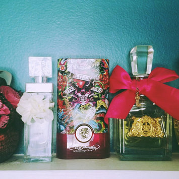 Photo of Ed Hardy Hearts and Daggers Eau de Parfum Spray uploaded by Brittany W.
