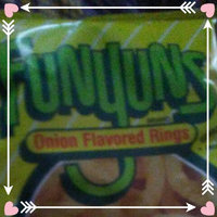 Funyuns Onion Flavored Rings uploaded by Loreal H.