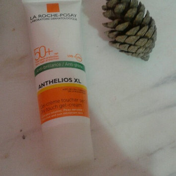La Roche-Posay Anthelios XL Dry Touch Gel Cream SPF50+ uploaded by (oumayma b.