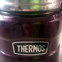 Thermos Vacuum Insulated Food Jar - School Supplies uploaded by Mihaela T.