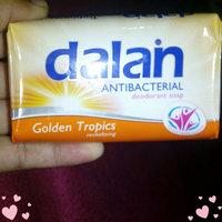 AsWeChange Dalan Olive Oil Soap uploaded by Yanelis C.