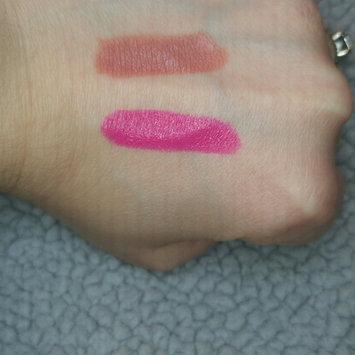 Wet n Wild MegaLast Lip Color uploaded by .Kathryn H.