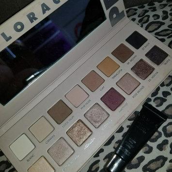 Lorac PRO Palette 3 uploaded by Jess F.