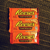 Reese's Peanut Butter Cups uploaded by Amber M.