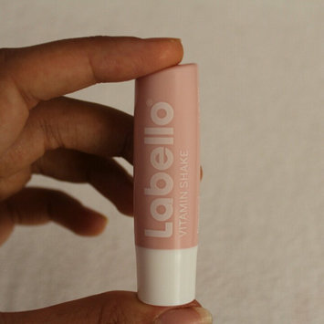 Photo of Labello Hydro Care - 5.5 Ml uploaded by Ranya s.