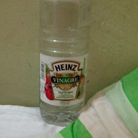 Heinz Distilled White Vinegar uploaded by Yanelis C.