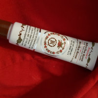 Rosebud Perfume Co Smith's Mocha Rose Lip Balm Tube uploaded by Kirstie M.