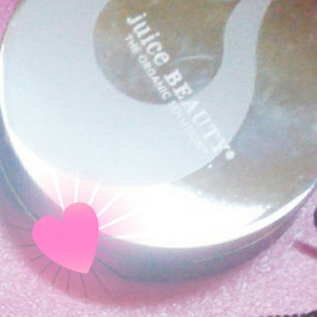 Photo of Juice Beauty PHYTO-PIGMENTS Last Looks Blush uploaded by Madlen K.