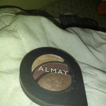 Photo of Almay Intense i-Color Everyday Neutrals All Day Wear Powder Shadow, Browns, .2 oz uploaded by amoy d.
