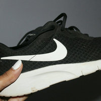 Nike Kaishi Run Women's Running Shoes uploaded by Ranya s.