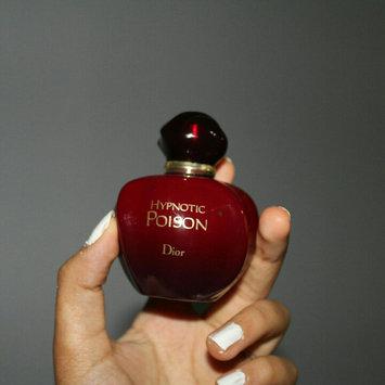 Photo of Dior Hypnotic Poison Eau De Toilette uploaded by Ranya s.