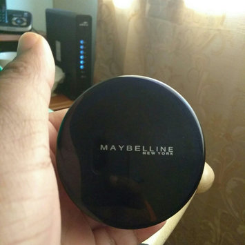Maybelline Shine Free® Oil-Control Loose Powder uploaded by amoy d.