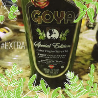Goya® Extra Virgin Olive Oil uploaded by Teandra J. R.