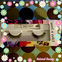 Wet 'n' Wild Wet n Wild Eyelashes & Glue, Shutter Shock, 1 ea uploaded by Dominique M.