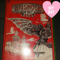 2K Games BioShock Infinite (Xbox 360) uploaded by Tayla T.