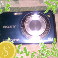 Sony a5100 Mirrorless Camera with 24.3 Megapixels and 16-50mm Lens Included uploaded by Roxana V.