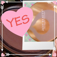 Juice Beauty® PHYTO-PIGMENTS Last Looks Cream Blush uploaded by Dima A.