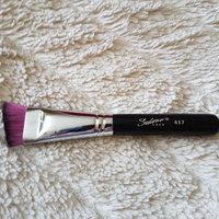 Sedona Lace Makeup Brushes  uploaded by Jeri B.