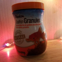 Aqueon Goldfish Granules (5.8 oz.) uploaded by Emily M.