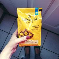 Gevalia Kaffee Traditional Roast Whole Bean Medium Coffee uploaded by Amber M.