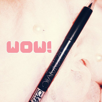 Photo of Kevyn Aucoin Precision Liquid Liner-Colorless uploaded by Dima A.